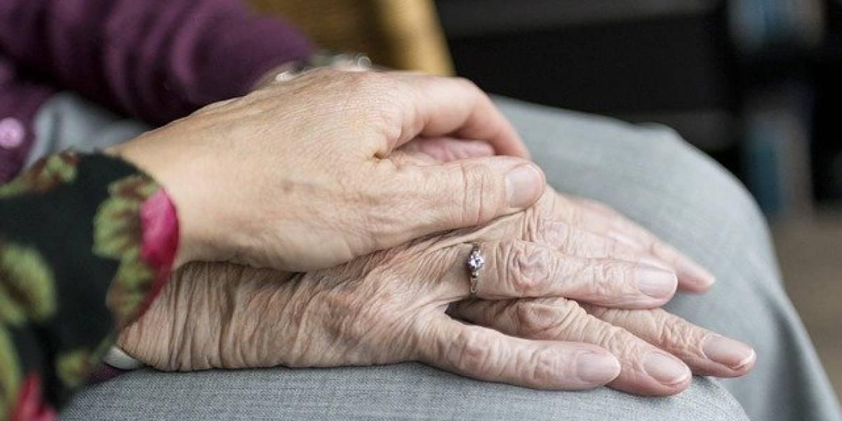 ¿A qué edad comenzamos a envejecer?