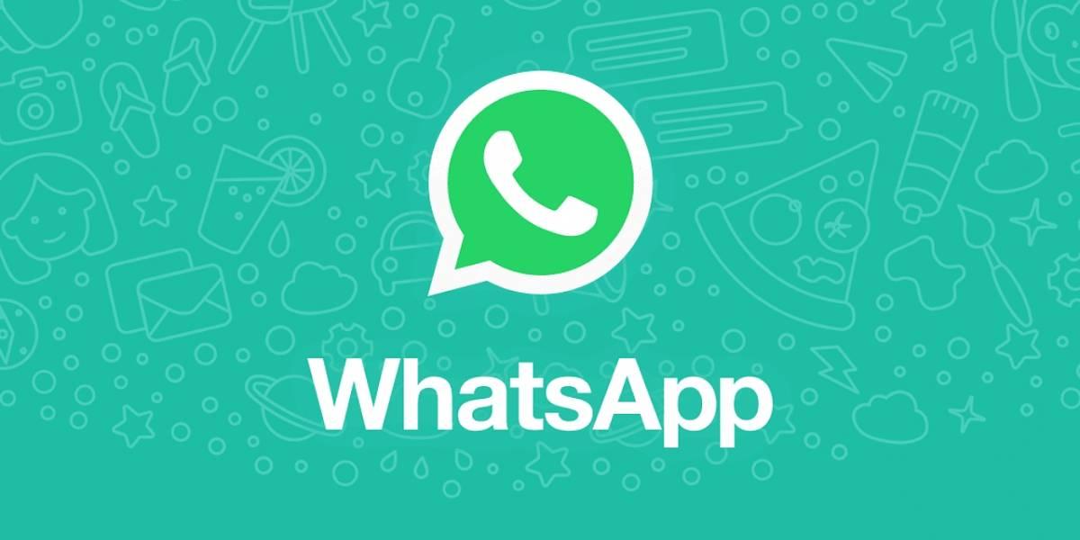 Estos son los cambios que tendrá WhatsApp en 2020
