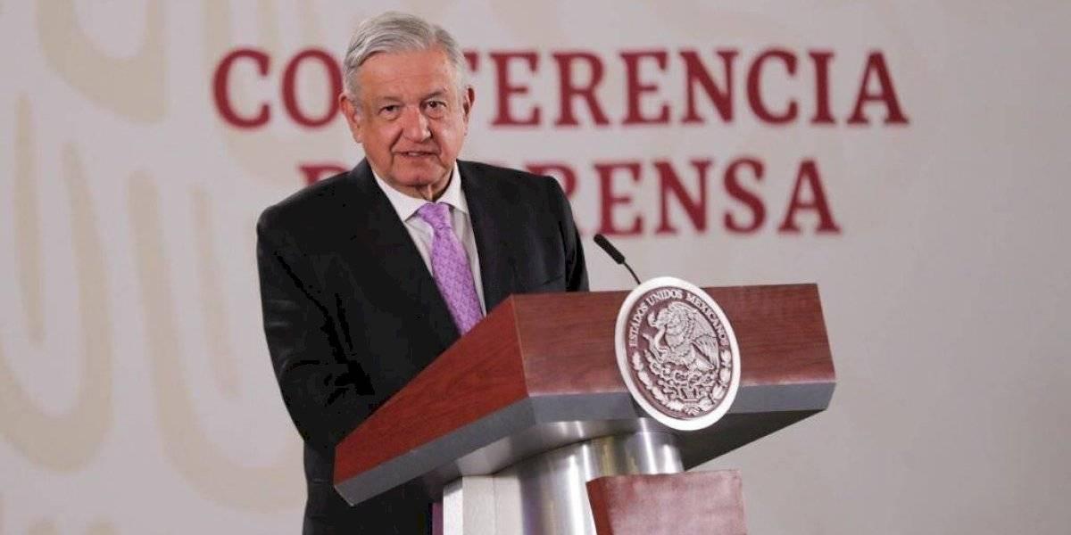 El Chapo tenía representantes en el gobierno: AMLO