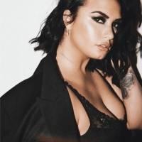Demi Lovato, Common y más reaccionan después de que ningún oficial sea acusado en el tiroteo de Jacob Blake