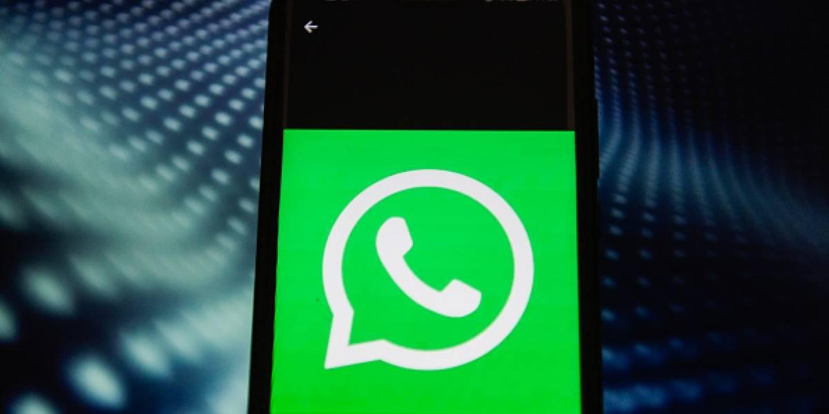 Resultado de imagen para WhatsApp lanzará estas funciones en 2020