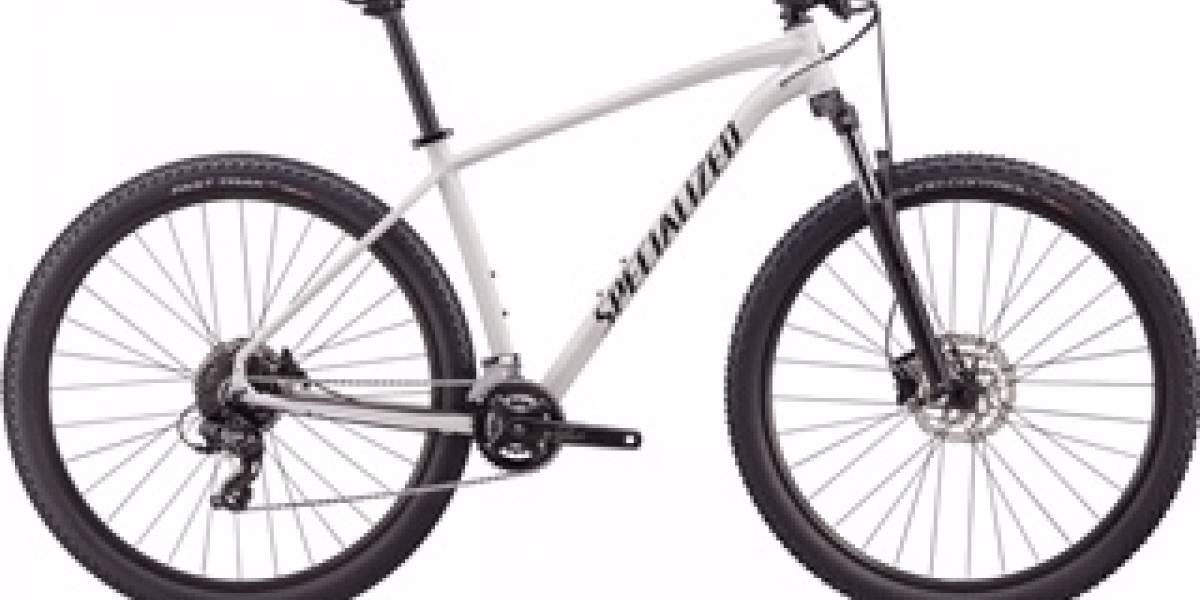Las bicicletas que no tendrán IVA desde el 20 de diciembre
