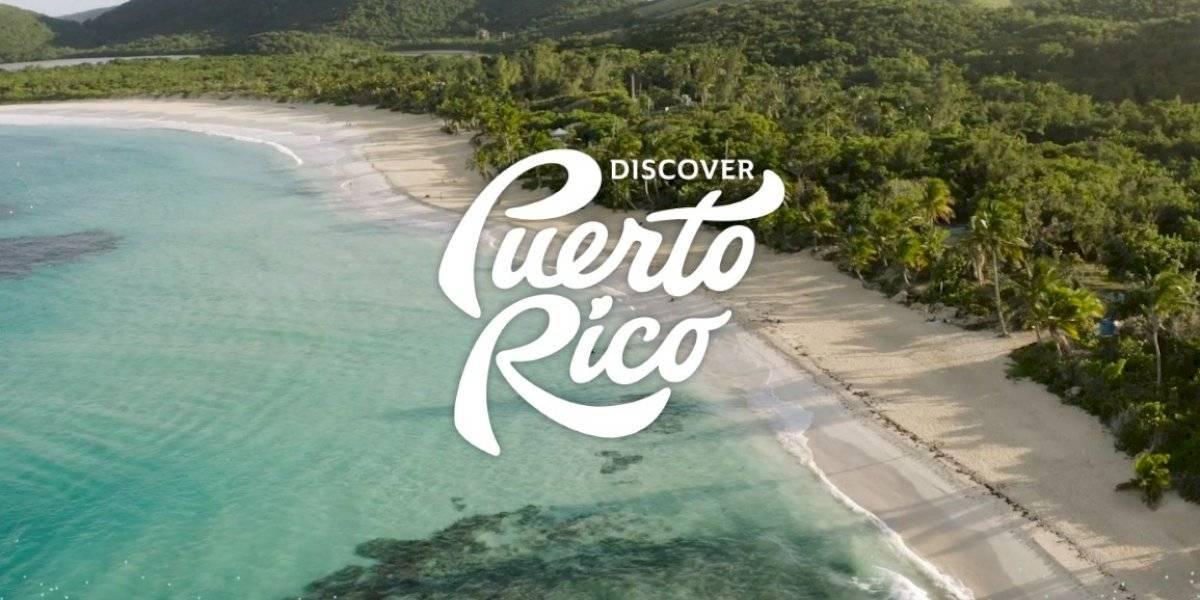 Juez decide contra solicitud de desacato a Discover Puerto Rico