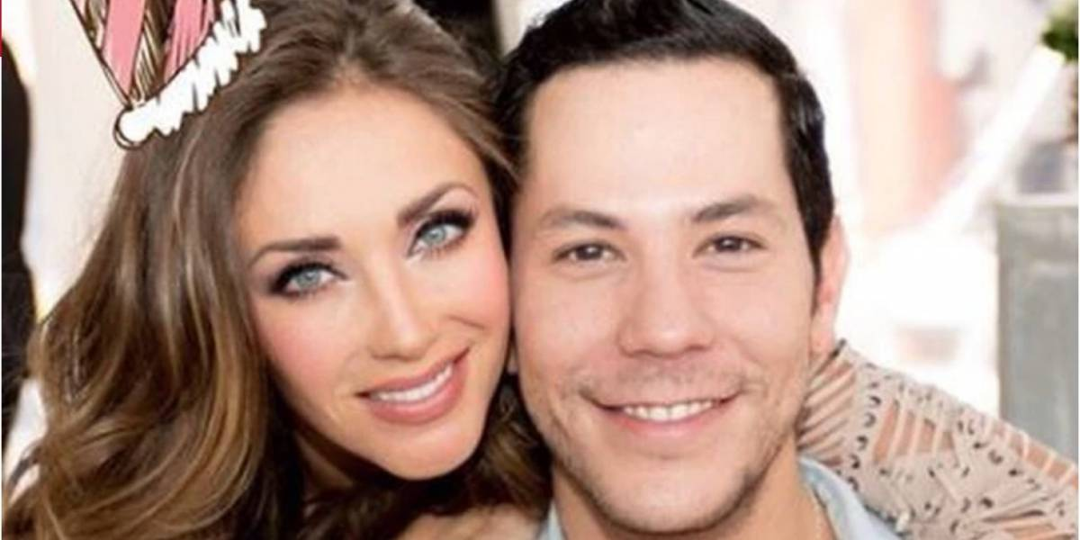Christian Chávez y Anahí revelan qué no les gustaba de RBD