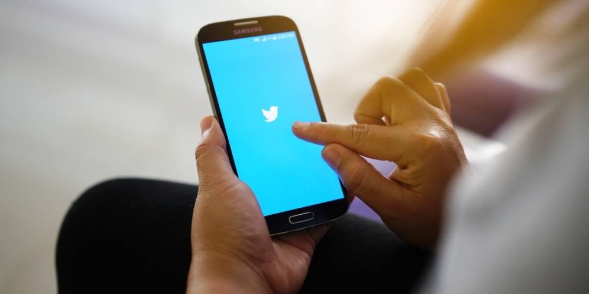Twitter prohibe el uso de APNG tras serios ciberataques dirigidos a epilépticos