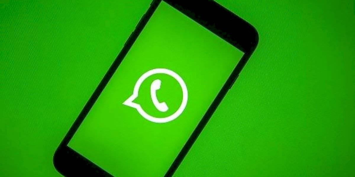 WhatsApp: así puedes descargar los mejores stikers para Navidad