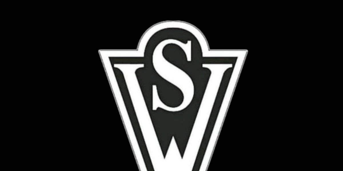 Santiago Wanderers dispone su sede social para ayudar a los damnificados por incendios en Valparaíso