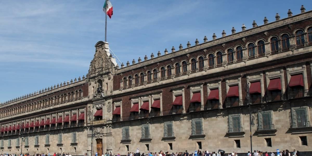 México iniciará 2020 en recesión y el deterioro económico aún no toca fondo