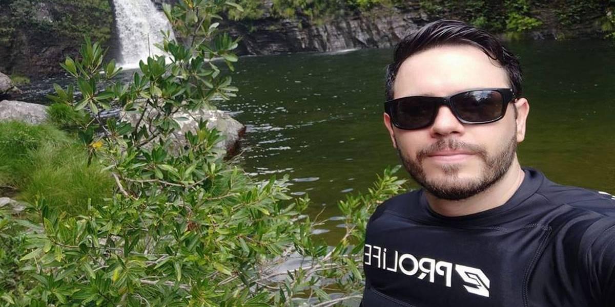 Corpo encontrado na Chapada dos Veadeiros é de turista desaparecido desde início do mês