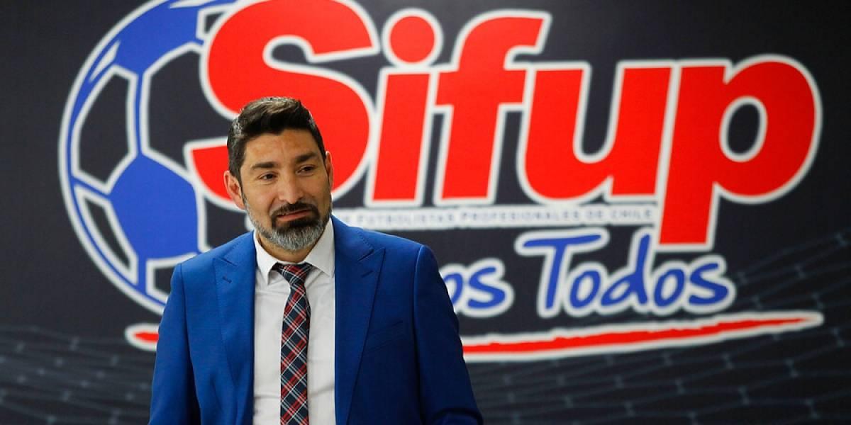 Sifup donará 5 millones de pesos a los afectados por incendios en Valparaíso