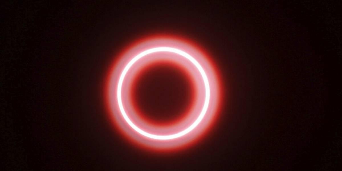 """El próximo será en Chile: la increíble imagen del """"anillo de fuego"""" que dejó el último eclipse solar de la década"""
