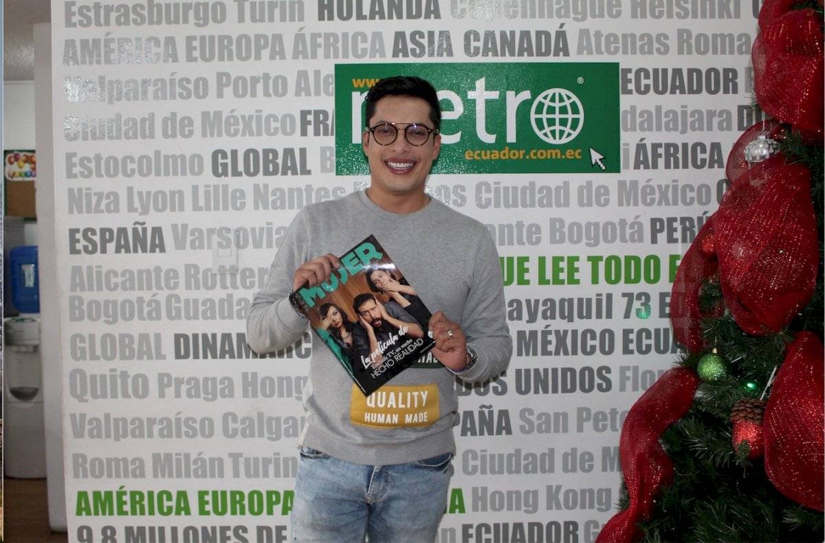 Marcial Herrera