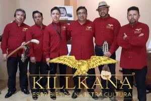 Killkana