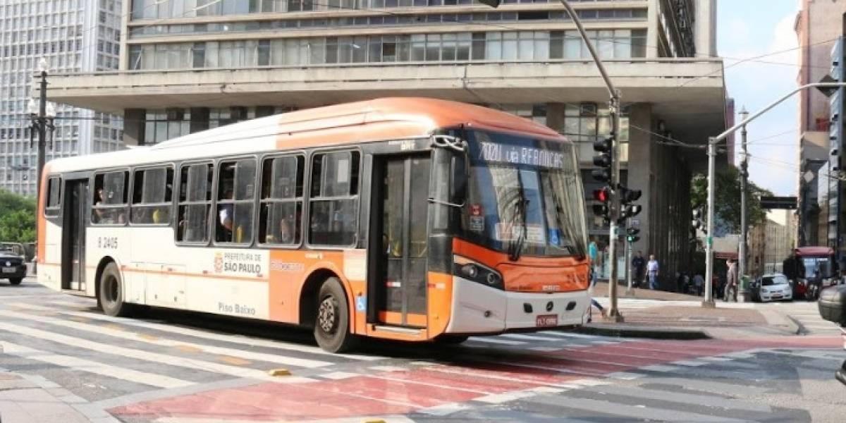 Coronavírus: os cuidados para utilizar o transporte público em São Paulo