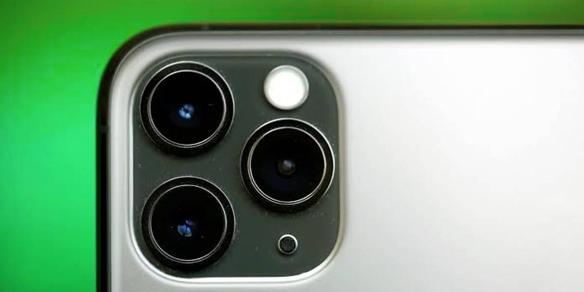 Sony no puede cumplir demanda de cámaras para los iPhone, ni trabajando 24 horas