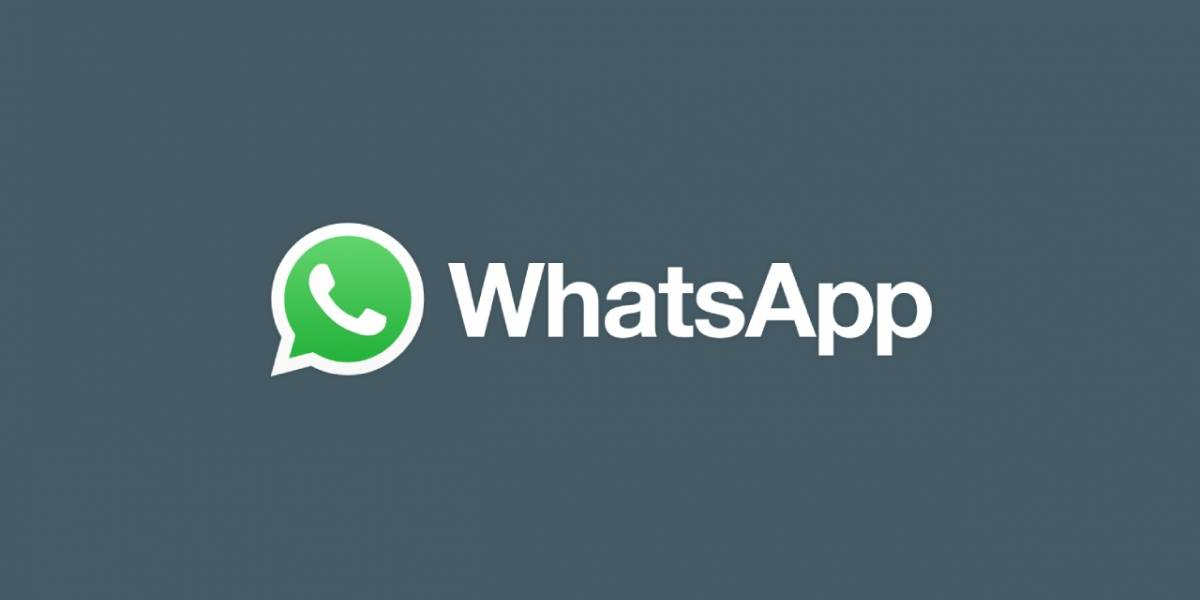 WhatsApp: Conoce como recuperar los chats perdidos