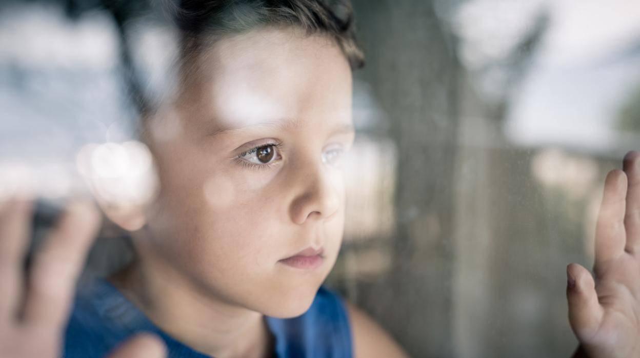 Síndrome de Tourette: ¿Qué es y como se detecta?