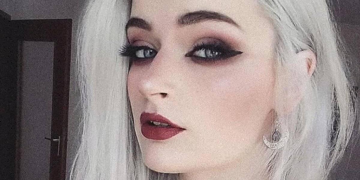 Fique espetacular de cabelos grisalhos com estas dicas