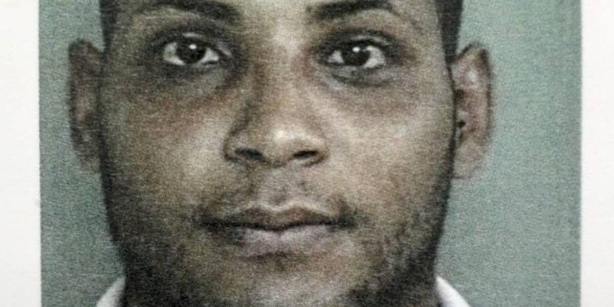 Arrestan uno de los más buscados de Guayama por caso de asesinato