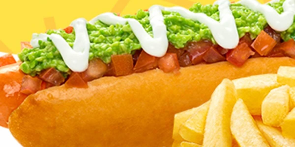 ¿Esto es broma? el anuncio de Doggis sobre sus salsitas de ajo y queso que indignó a las redes sociales