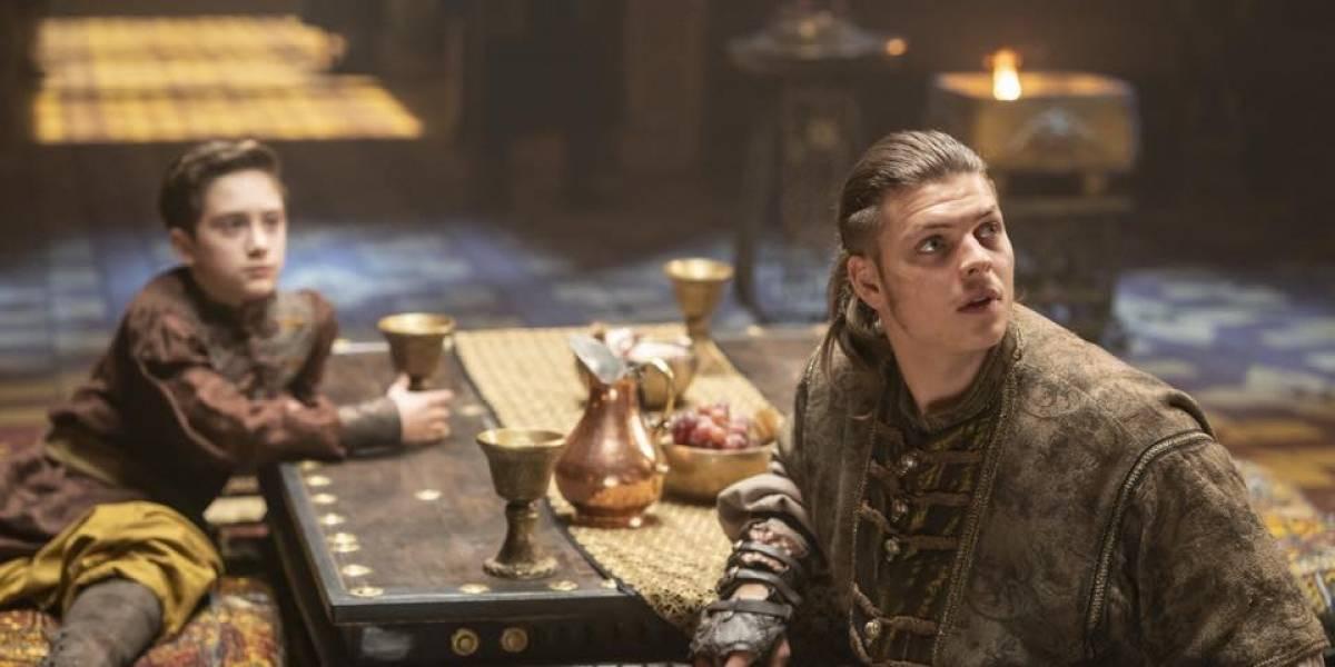 Vikings: Primeiro episódio de 2020 trará um dos eventos mais importantes da 6ª temporada