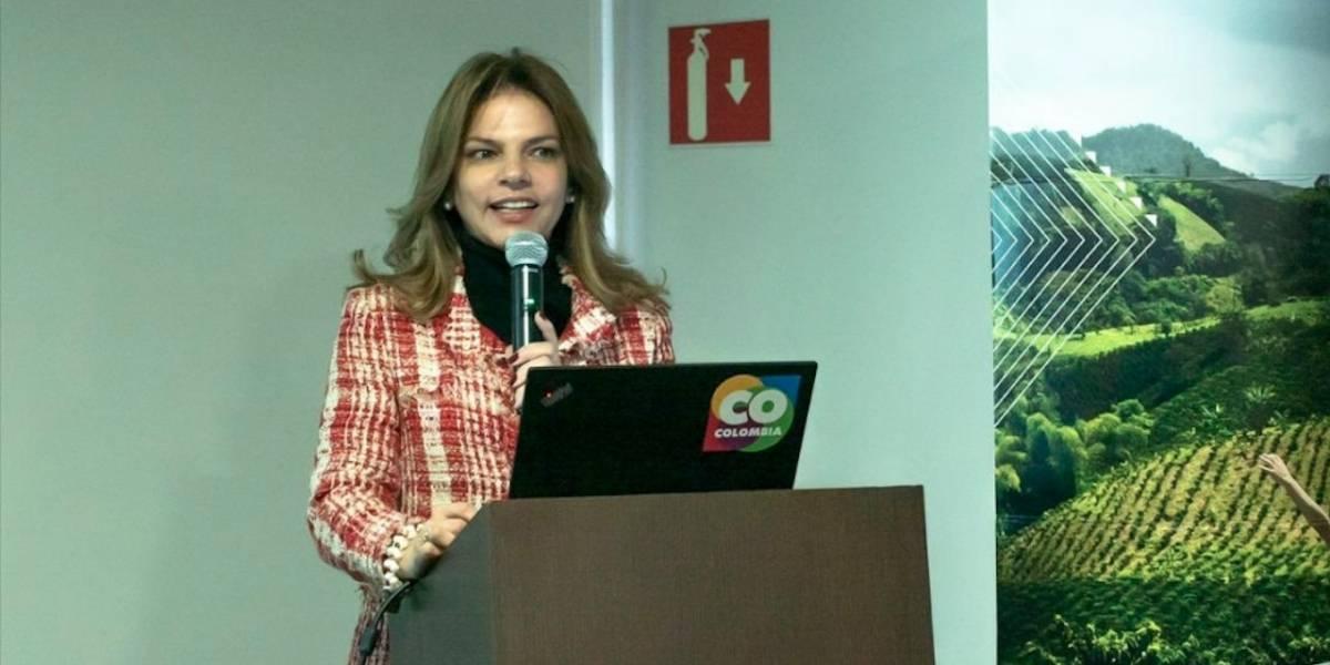 ProColombia apostará al mercado asiático para aumentar el comercio en 2020