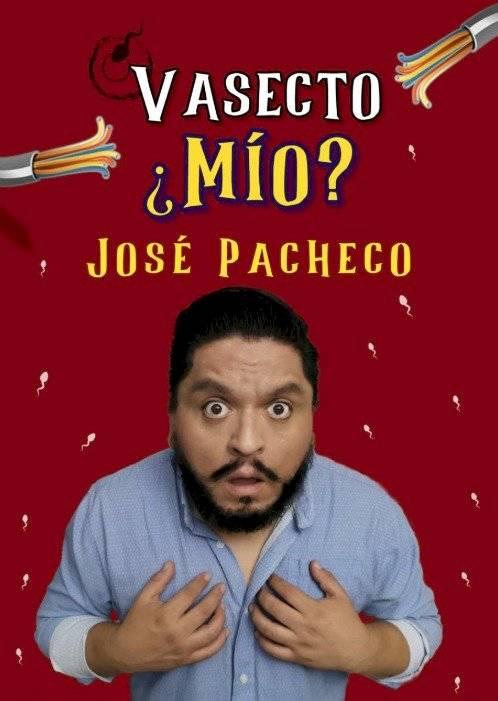 Teatro Patio de Comedias presenta