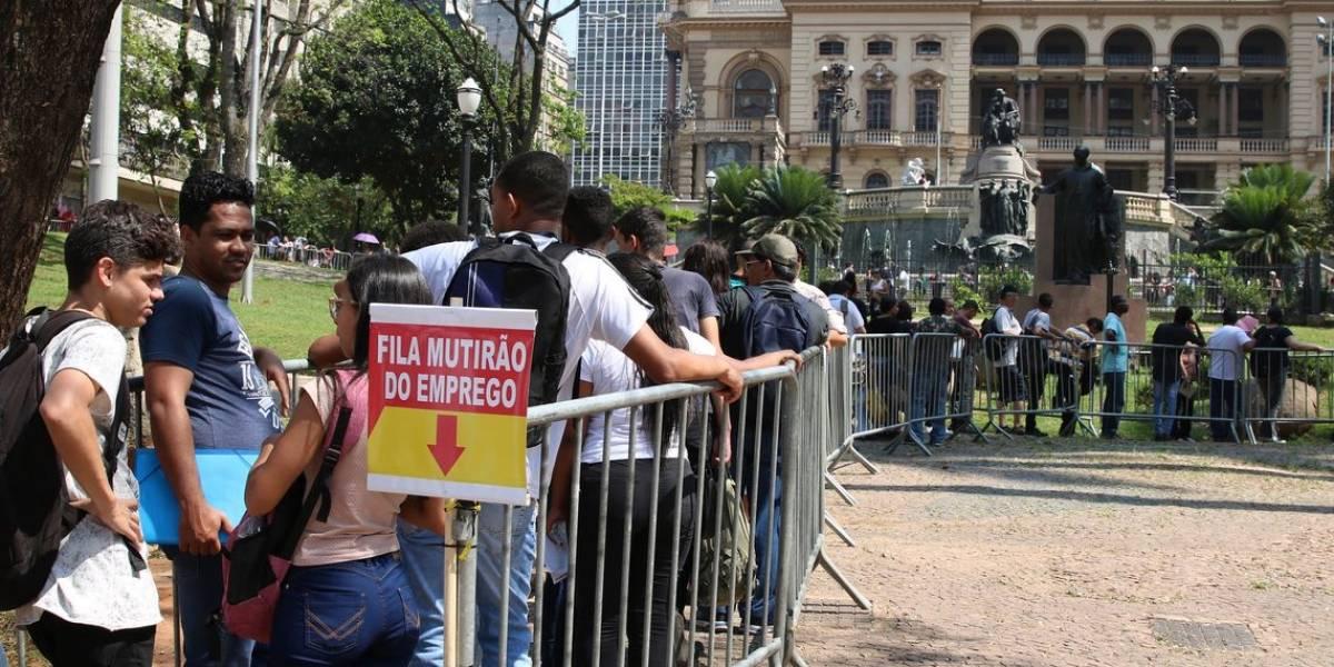 Sindicais querem cortes como saída para outras crises