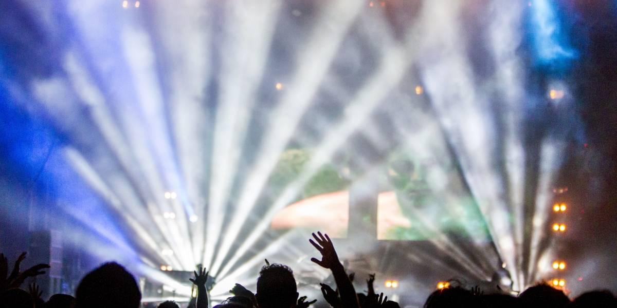 Feriado de Año Nuevo: ¿Hasta qué hora funcionarán los centros de diversión nocturna?