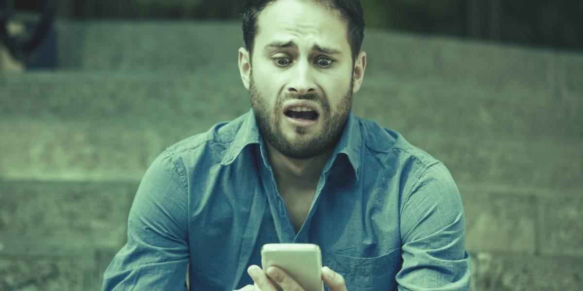WhatsApp: Crea conversaciones falsas para este Día de los Inocentes