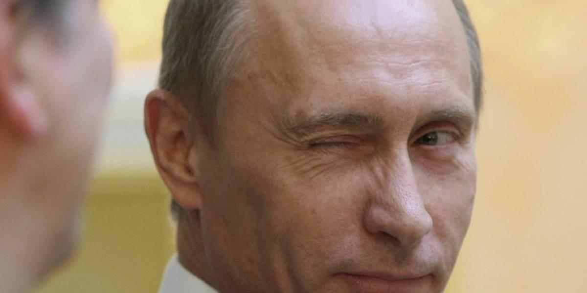 Coronavirus: Microsoft asegura que hackers rusos y coreanos atacaron a laboratorios de vacuna