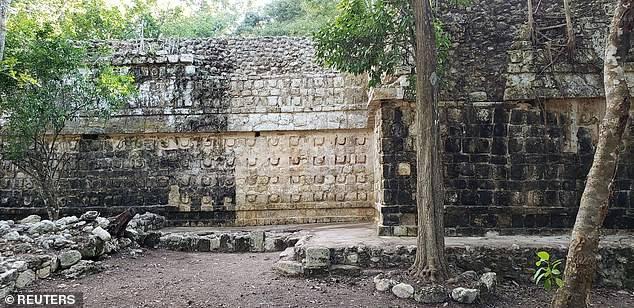 Secretos Mayas: expertos utilizan tecnología láser para descubrir misterios de la civilización