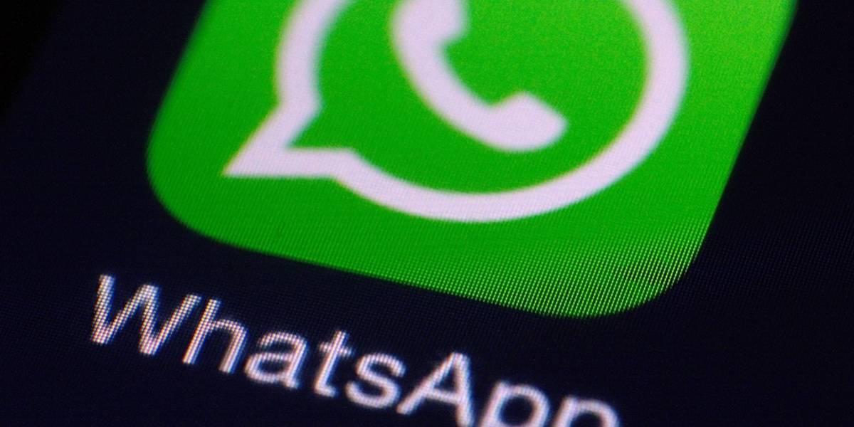 Así van a funcionar los mensajes que se autodestruyen en WhatsApp