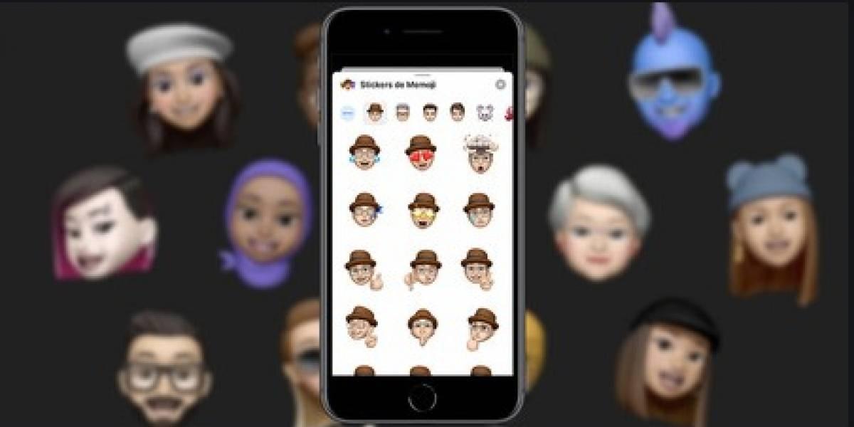 ¡Memojis para Android! La nueva tendencia en WhatsApp, así es como puedes crear los tuyos
