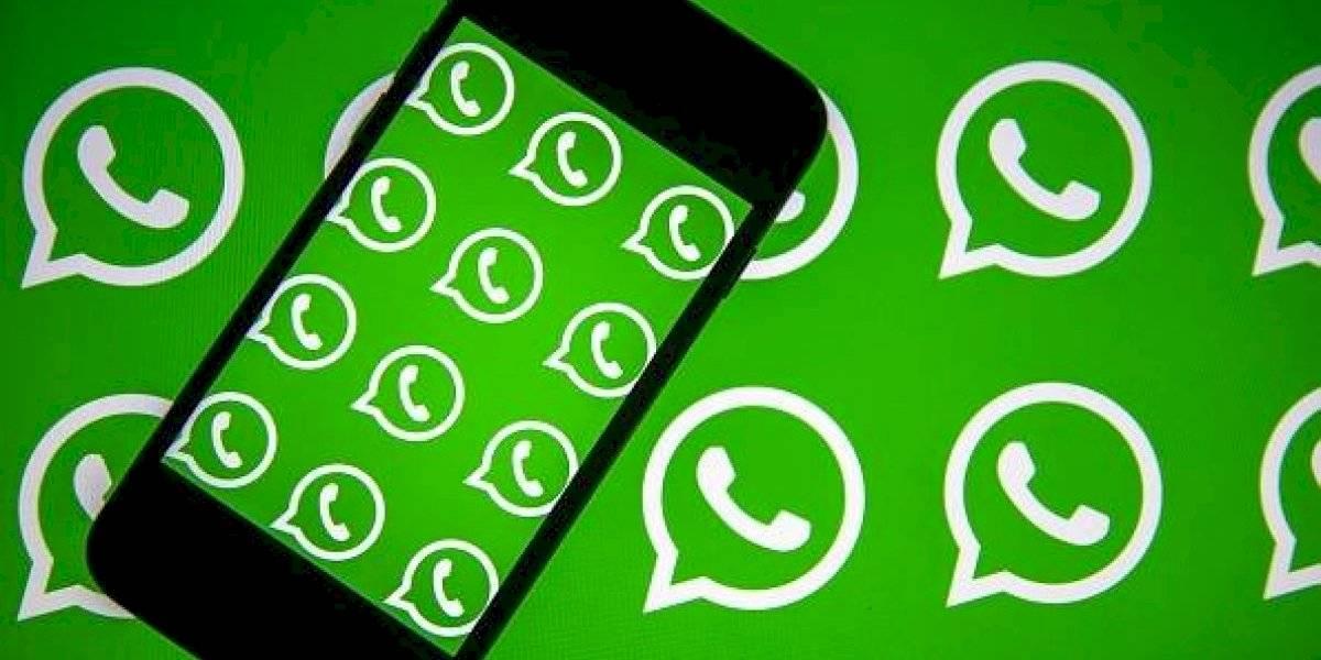 Se cayó WhatsApp en algunos lugares del mundo y Ecuador está en la lista