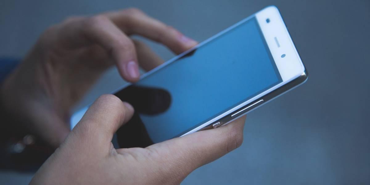 Bomberos piden no realizar llamadas falsas por el día de los Inocentes