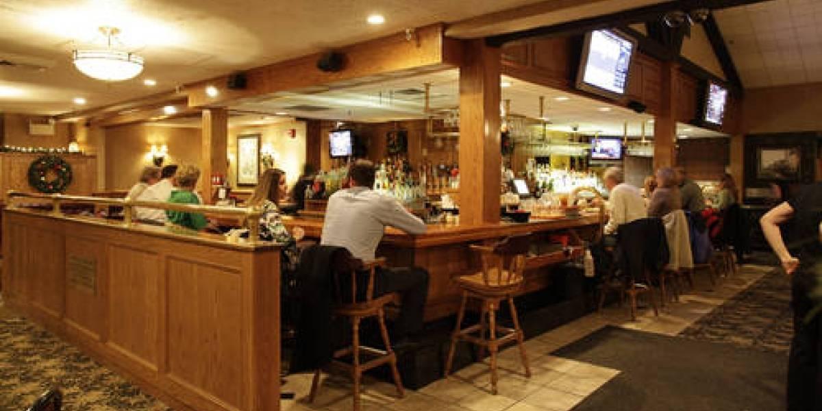 Restaurantes tendrán que operar a un 25% de ocupación