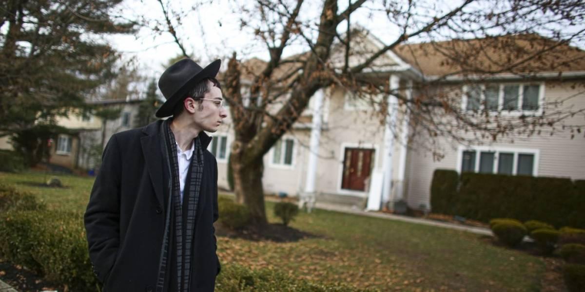 Al menos cinco heridos en ataque en fiesta judía de Janucá en Nueva York
