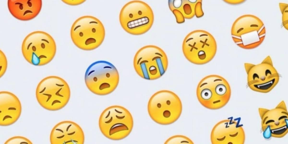 WhatsApp: ¡No lo creerás! Este es el significado del emoji de ángel bebé