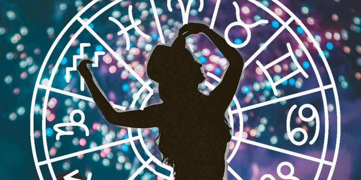 Horóscopo 2020: descubre qué te deparan los astros en el fin de esta década