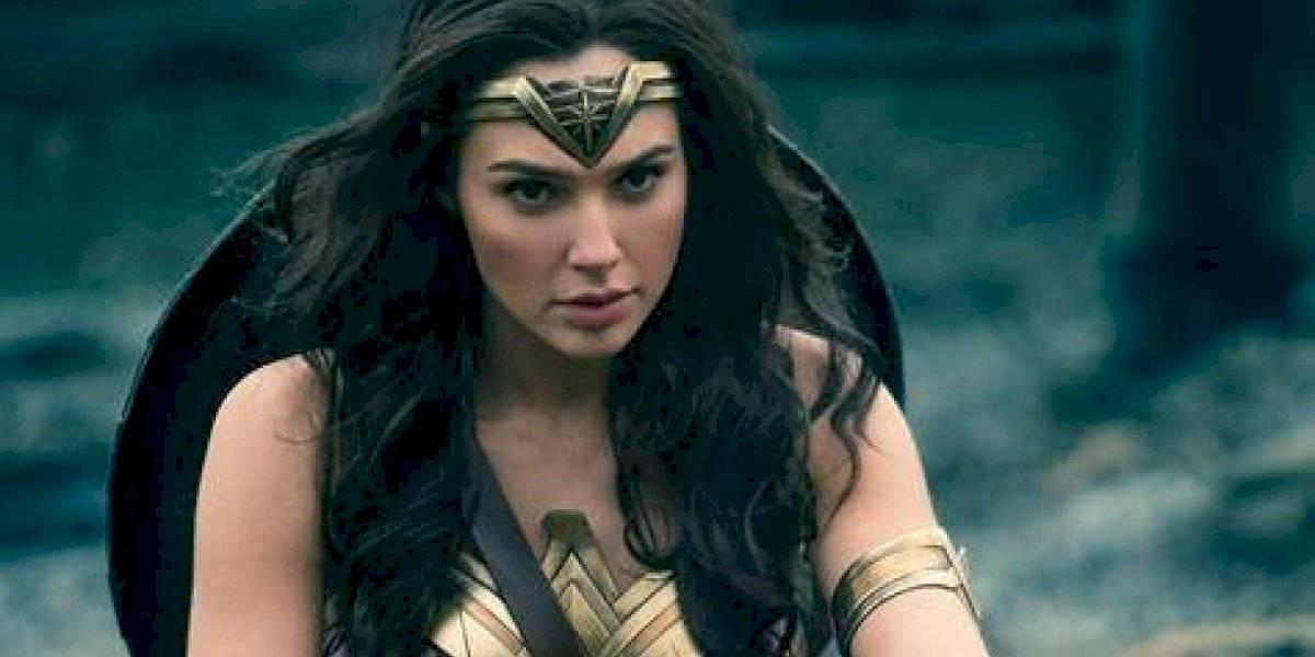 Según encuesta, en 2020 las directoras ganarán protagonismo en Hollywood