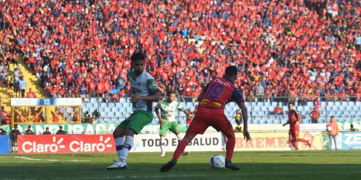 """Alejandro """"Gambetita"""" Díaz, un jugador que nació para ganar títulos"""