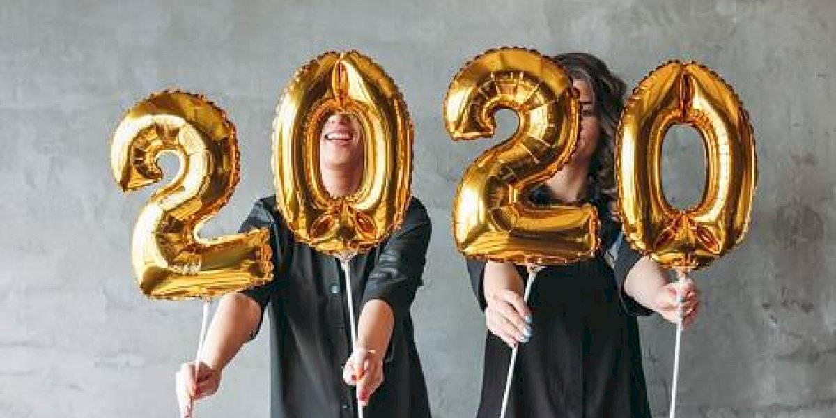 Fin de Año: las mejores cábalas para iniciar el 2020 (amor, dinero y felicidad)