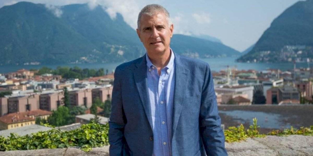 Antonio Cordón renuncia a su cargo en la Selección Ecuatoriana de Fútbol