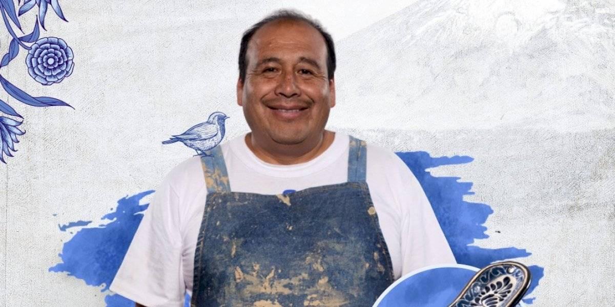 Enaltecen y preservan el trabajo de artesanos mexicanos