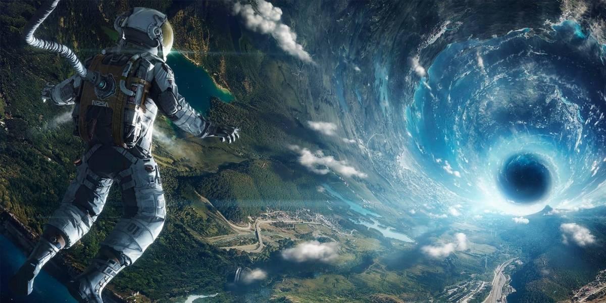 Cuatro predicciones de la ciencia ficción para 2020