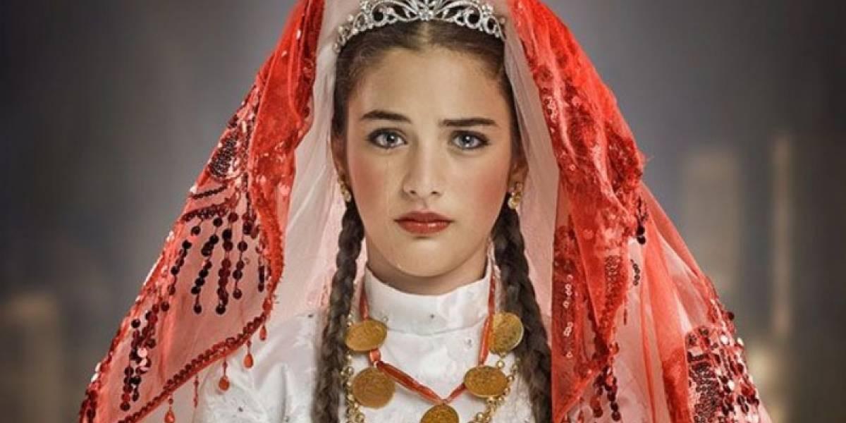 """Final de """"Esposa Joven"""" lideró en sintonía: venció a los programas de """"Pancho"""" Saavedra, Diana Bolocco y Julián Elfenbein"""