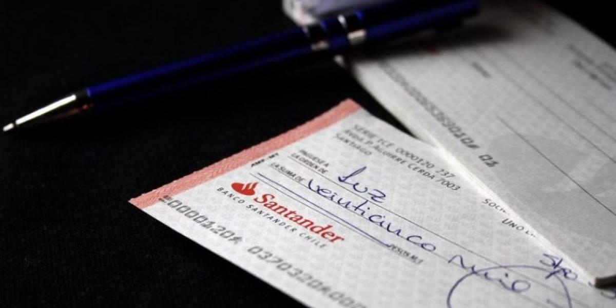 Advierten riesgos en documentos firmados el 2020: Ponga la fecha completa