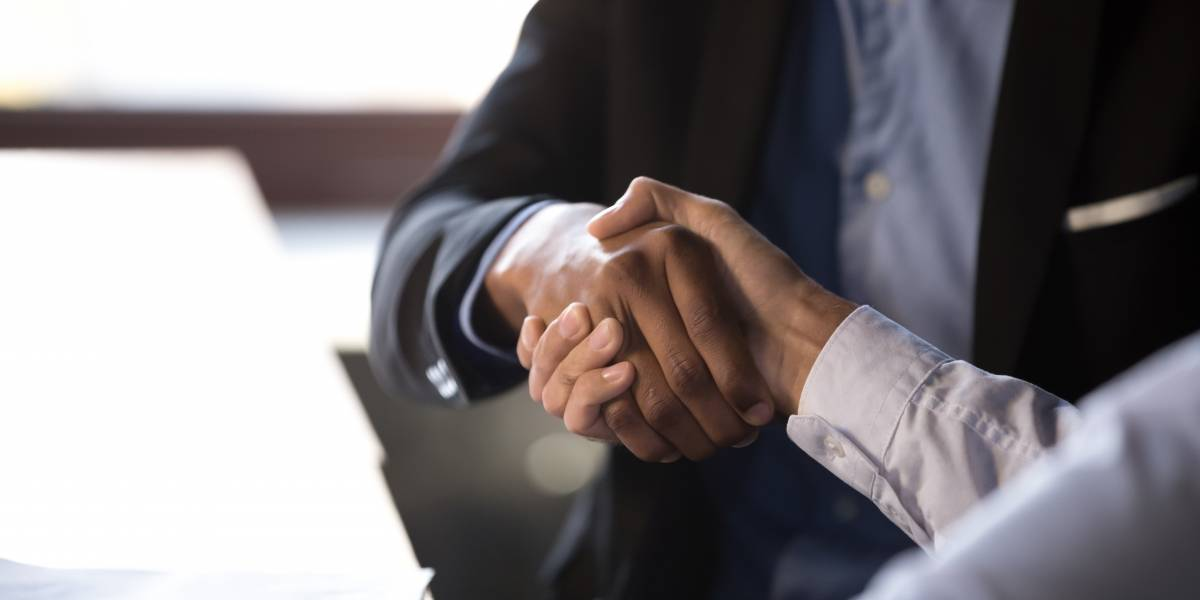 AAFAF finaliza intercambio de bonos de dos agencias