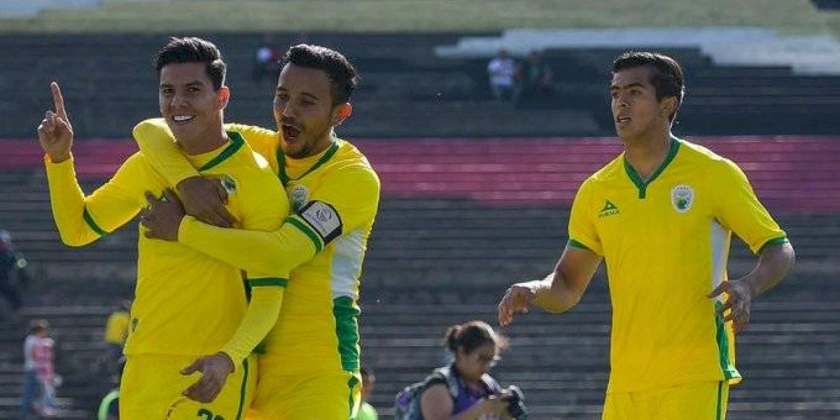 Loros de Colima no jugará en el Clausura 2020 del Ascenso MX